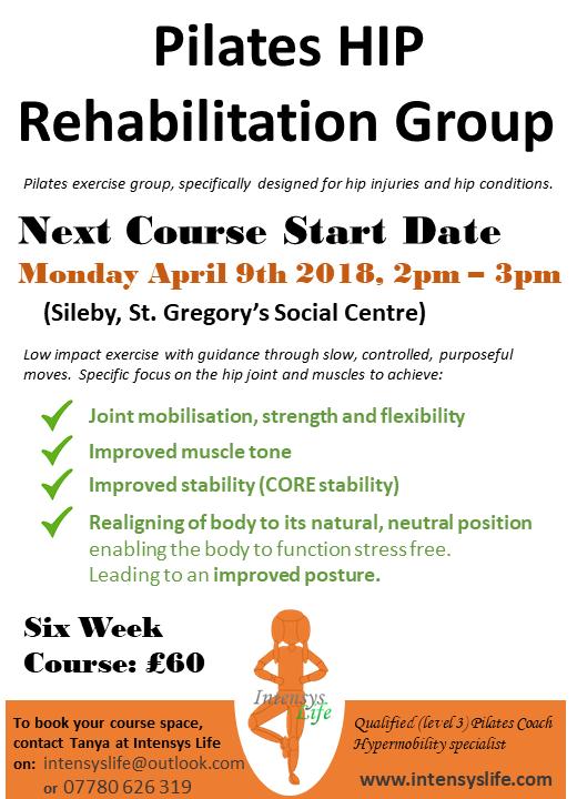 ADVERT_Hip_Rehabilitation_Class_2018_04_April