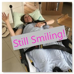 tanya_ambulance_delivery_square_caption_still_smiling